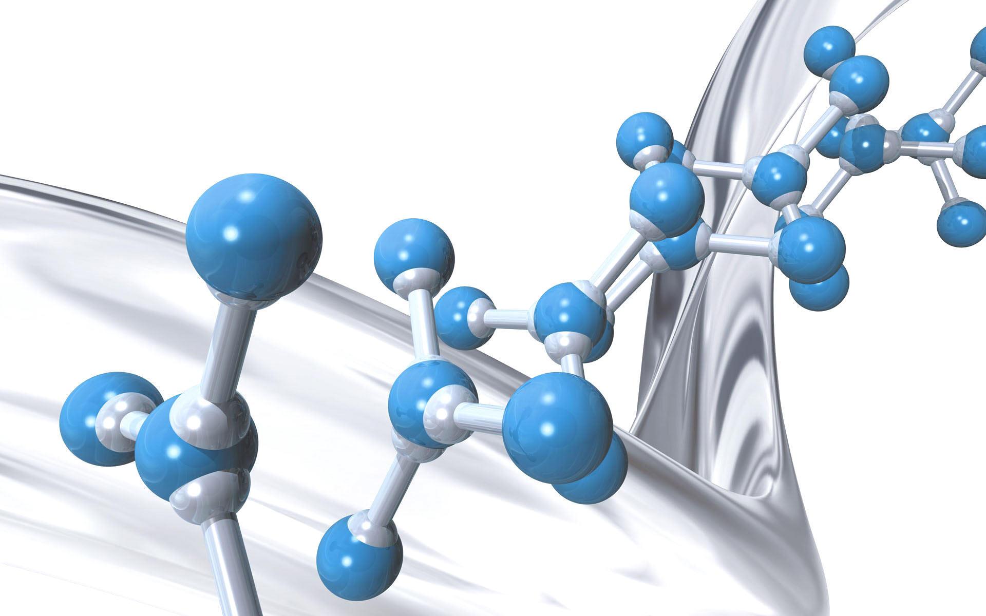 Bodanchimica Srl Prodotti Chimici Strumenti Scentifici Da Laboratorio